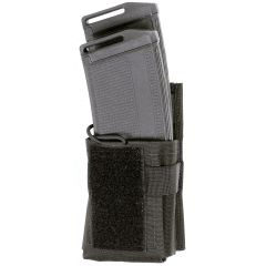 Laser Cut Tiered Rifle Mag Pouch