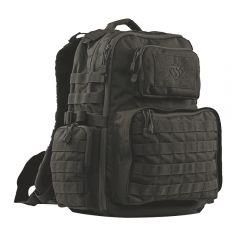 Pathfinder 2.5 Backpack