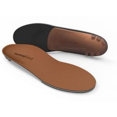 Superfeet DMP Copper Insole