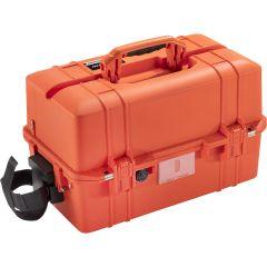 1465 Air EMS Case