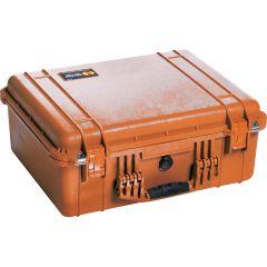 1550EMS Case