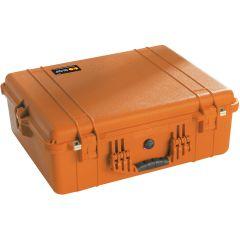 1600EMS Case