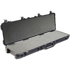 1750 Long Case