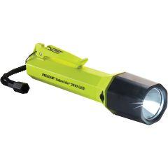 SabreLite 2010 LED Flashlight