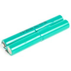 NiMH Replacement Battery Pack