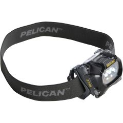 2740 LED Headlamp
