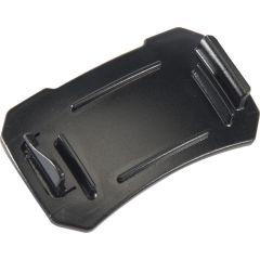 Strapless Headlamp Adapter