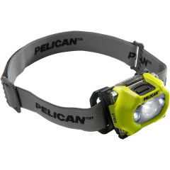 2765 LED Headlamp