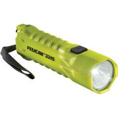 3315 LED Flashlight