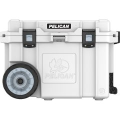 45QW Elite Wheeled Cooler