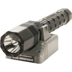 8060 LED Flashlight