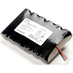 9410L Replacement Battery