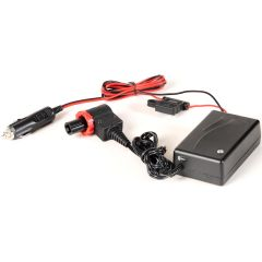 9436B 12or 24V Vehicle Charger