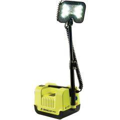 9455 Remote Area Lighting System