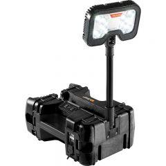 9480 Remote Area Lighting System