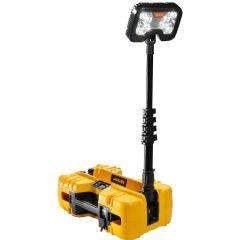 9490 Remote Area Lighting System