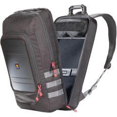 U105 Urban Laptop Backpack