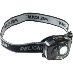 2720 LED Headlamp