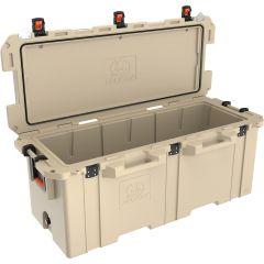 250QT Elite Cooler