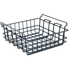 Dry Rack Basket