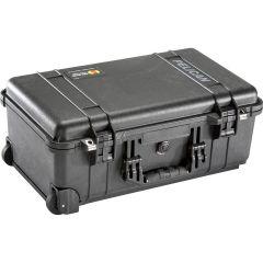 1510SC Studio Case