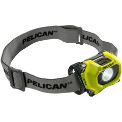 2755 LED Headlamp