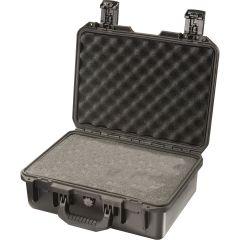 iM2200 Storm Case
