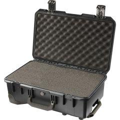 iM2500 Storm Case