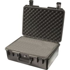 iM2600 Storm Case