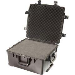 iM2875 Storm Case