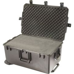iM2975 Storm Transport Case