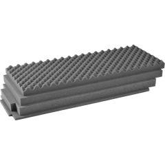 iM3100-FOAM 4 pc. Replacement Foam Set