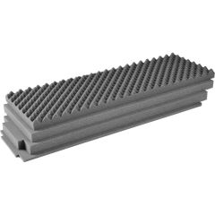 iM3200-FOAM 4 pc. Replacement Foam Set