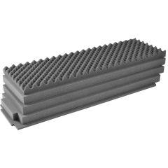 iM3220-FOAM 5 pc. Replacement Foam Set
