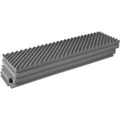 iM3300-FOAM 4 pc. Replacement Foam Set