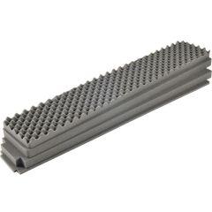 iM3410-FOAM 4 pc. Replacement Foam Set