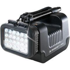 9430SL Spot Light Remote Area Lighting System