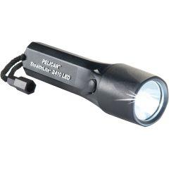 StealthLite 2410 LED Flashlight