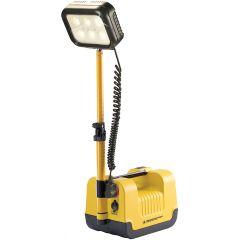 9430 Remote Area Lighting System