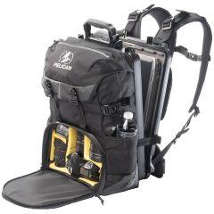 S130 Sport Elite Laptop and Camera Divider Pack
