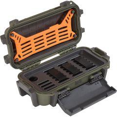 R20 Ruck Case