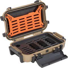 R40 Ruck Case