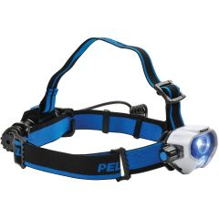 2780R LED Rechargeable Headlamp