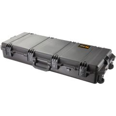 iM3100 Storm Long Case