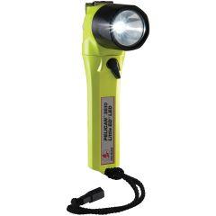 Little Ed 3610 LED Flashlight