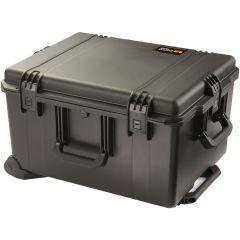 iM2750 Storm Case
