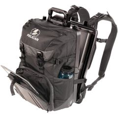 S100 Sport Elite Laptop Backpack