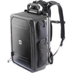 S115 Sport Elite Laptop and Camera Pro Pack