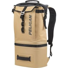 Pelican Cooler Backpack