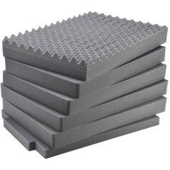 iM3075-FOAM 7 pc. Replacement Foam Set